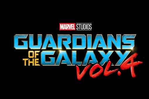 No hay planes para Guardianes de la Galaxia Vol 4