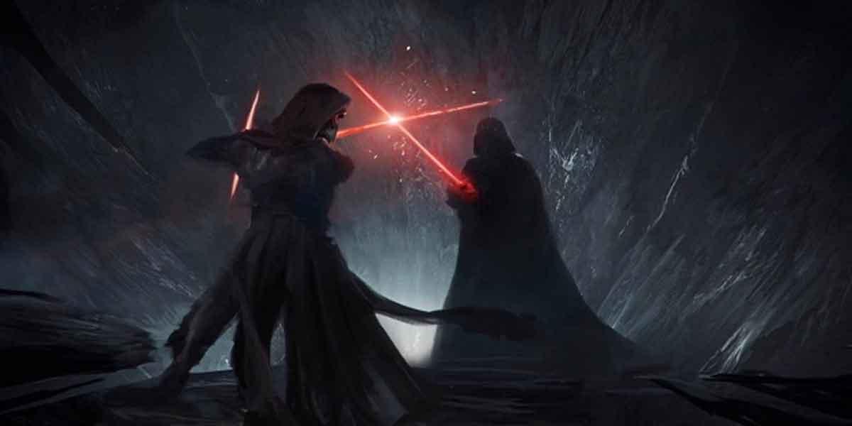 10 ideas sin usar que hubieran cambiado la nueva trilogía de Star Wars a mejor