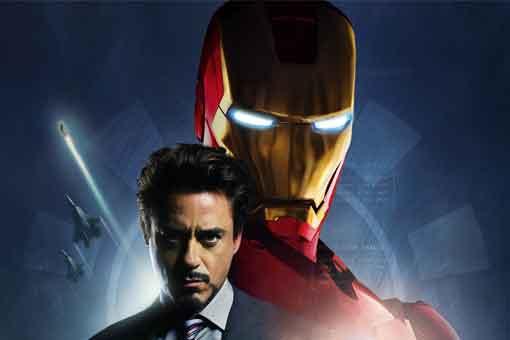 Vengadores: Endgame falla en resolver un asunto clave de Iron Man