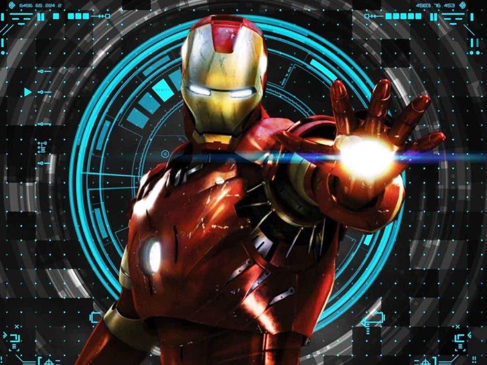 Motivo por el que Iron Man inició las películas de Marvel