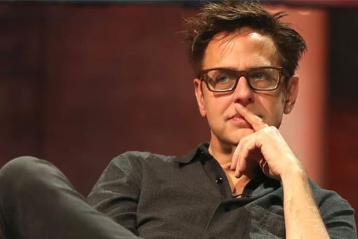 James Gunn nombra 27 secuelas mejores que las películas originales