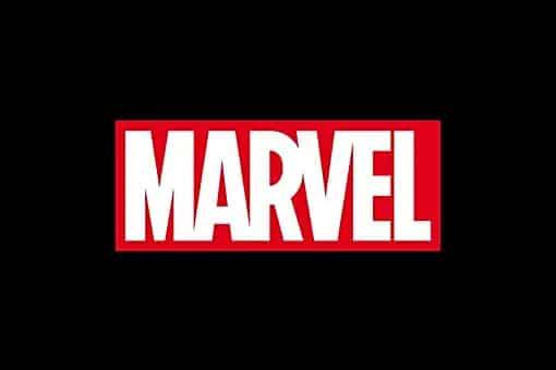 Marvel cree que el mundo no volverá a la normalidad hasta septiembre