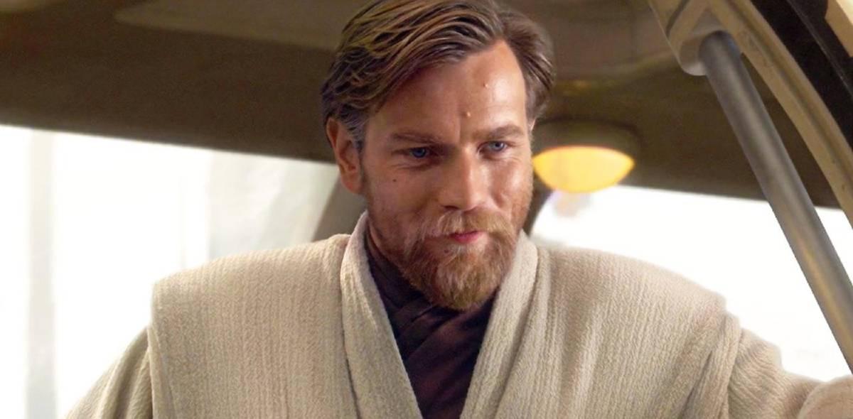 Star Wars: La serie de Obi-Wan Kenobi fichó a su nuevo guionista