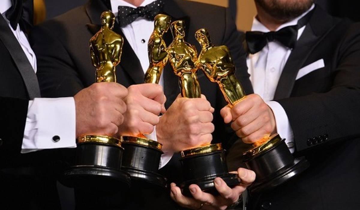 Oscar 2021: Admiten películas estrenadas en streaming