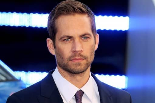 La hija de Paul Walker compartió un emotivo video junto al actor