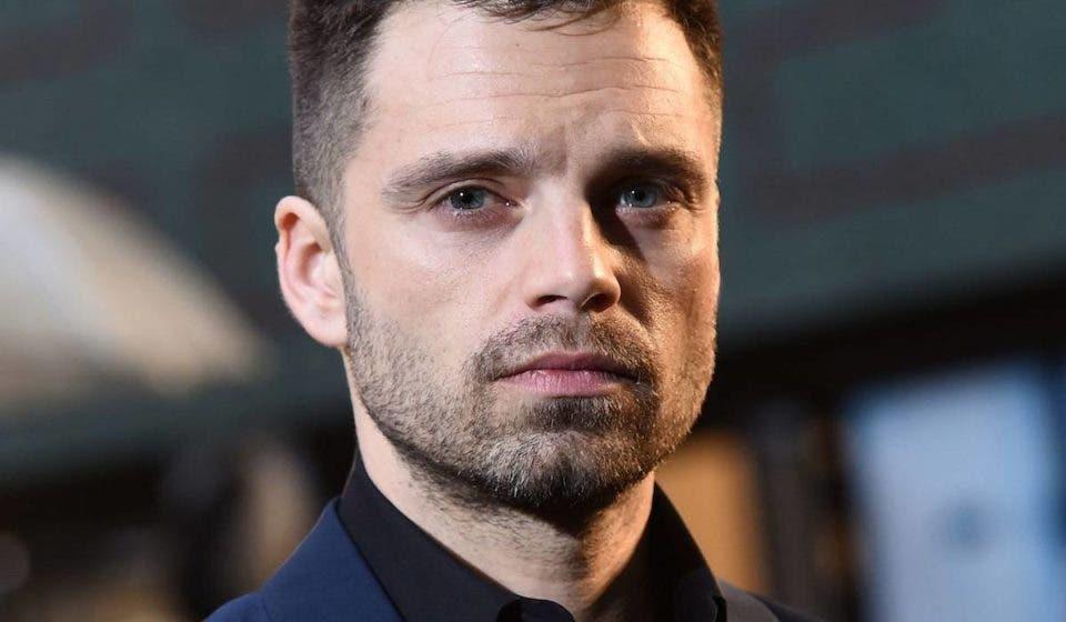 Sebastian Stan quiere ser el nuevo Drácula