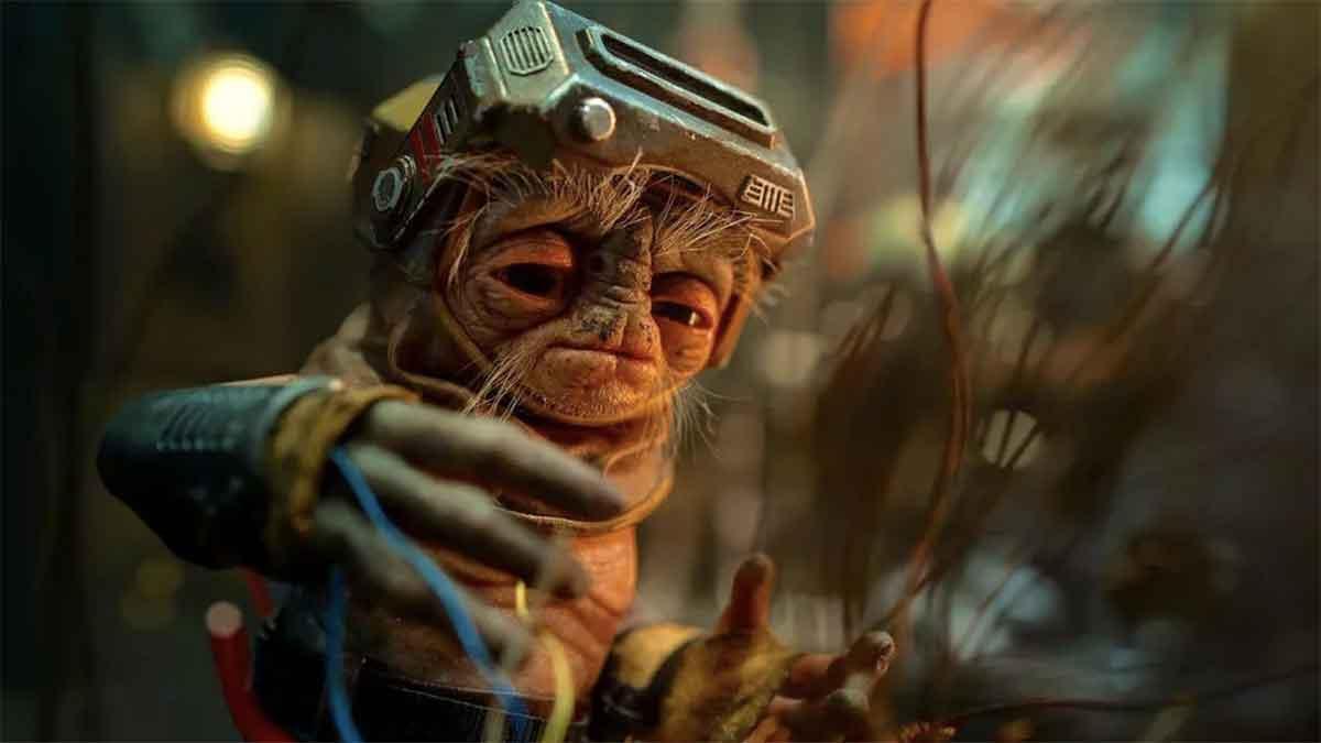 """Star Wars 9 revela que el """"MacGuffin"""" iba a ser muy diferente"""