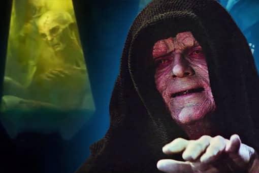 star wars emperador clon
