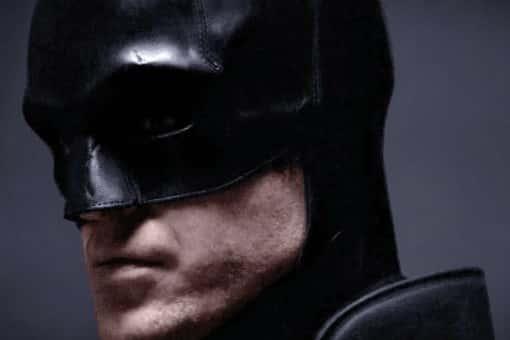The Batman: Matt Reeves reveló cuánto llegaron a grabar