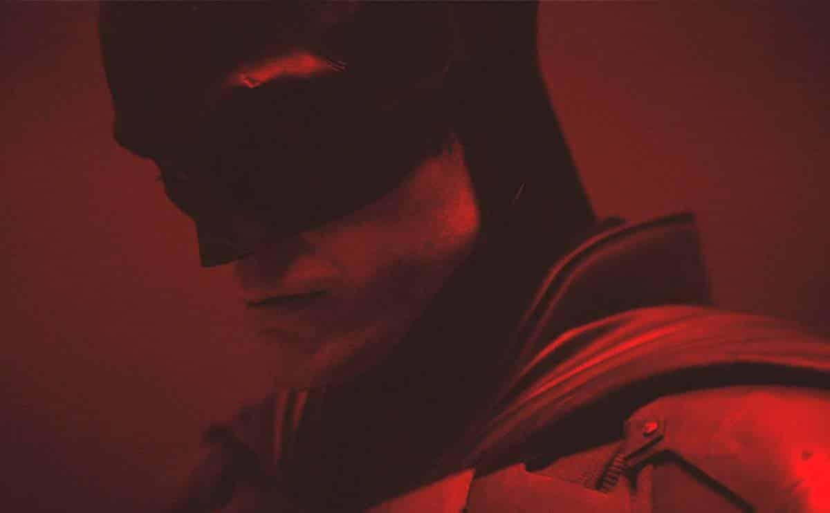 The Batman: Matt Reeves reveló las películas que sirvieron de inspiración