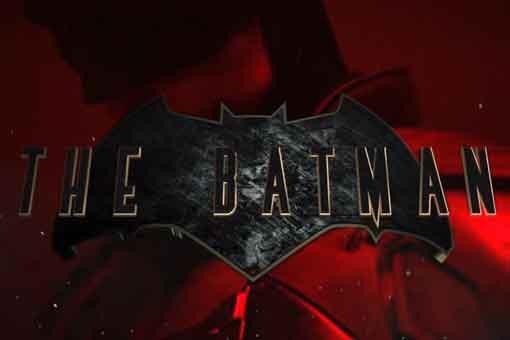 The Batman demostrará que un superhéroe multimillonario funciona