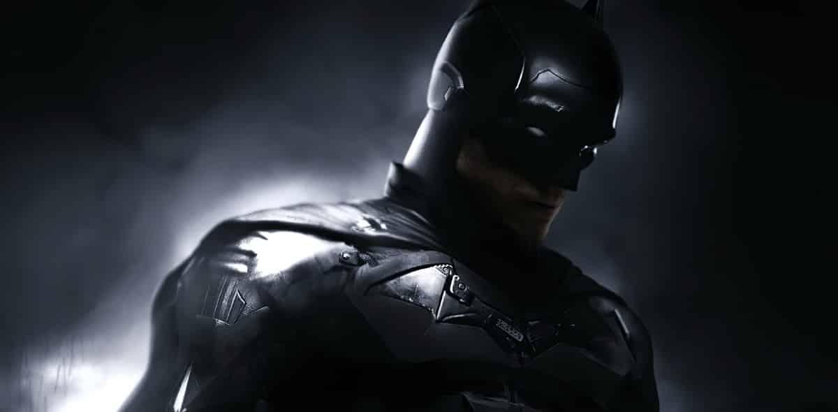 The Batman: Salieron nuevos detalles sobre la historia