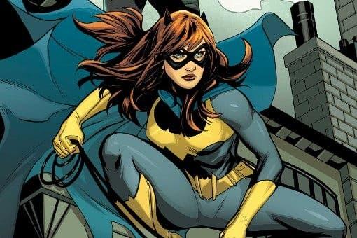 Titans: Se confirmó que Batgirl aparecerá en la tercera temporada
