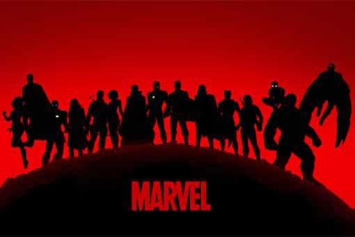 Se rompe la tradición que tenía el Universo Cinematográfico de Marvel