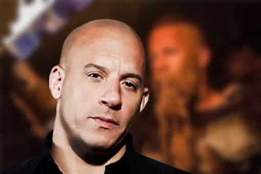 Vin Diesel defiende su peor película