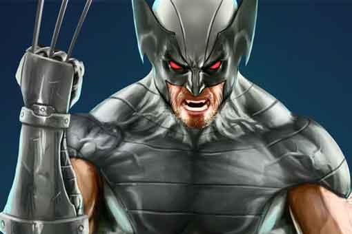 Wolverine y su factor de curación acabó con 2 pandemias globales