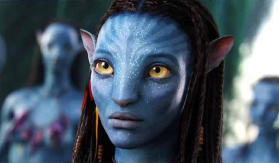 Avatar 2 mantendría su fecha de estreno, según James Cameron