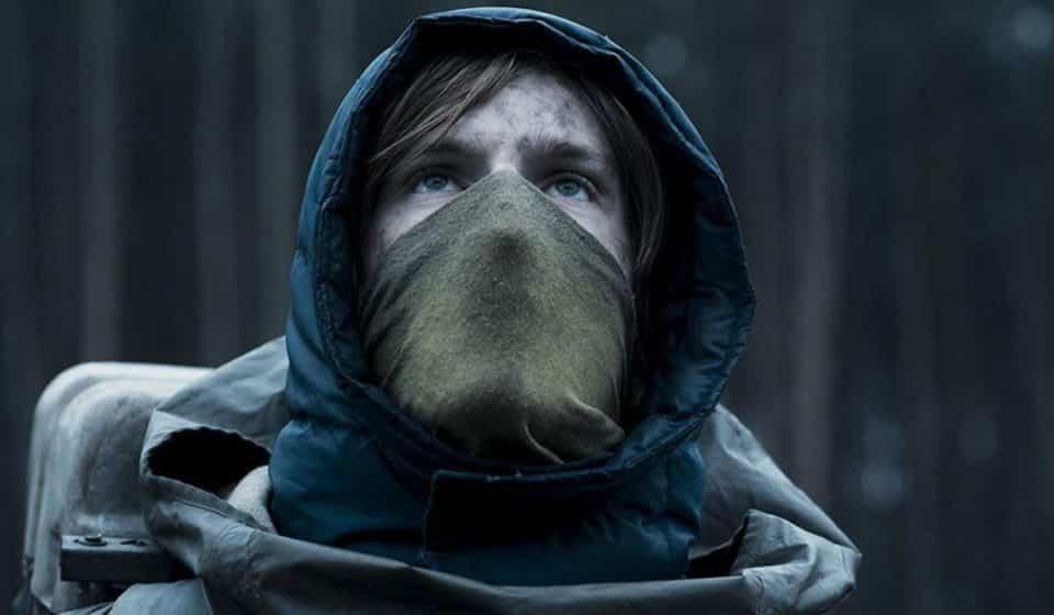 Dark reveló el trailer y fecha de estreno de la tercera temporada