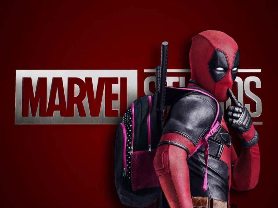 Ryan Reynolds considera una victoria que Deadpool esté en Marvel Studios