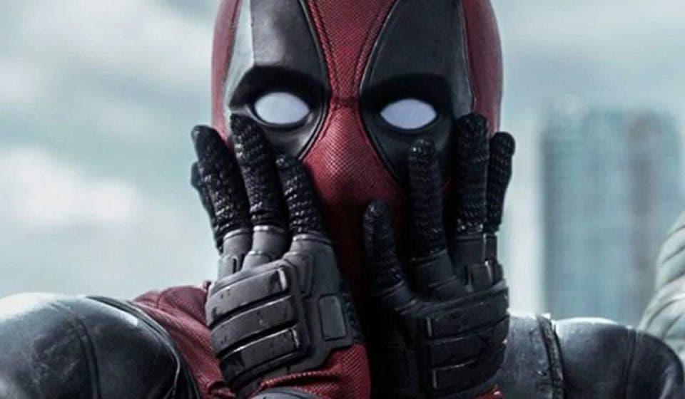 Deadpool 3 no estaría en los planes inmediatos de Disney