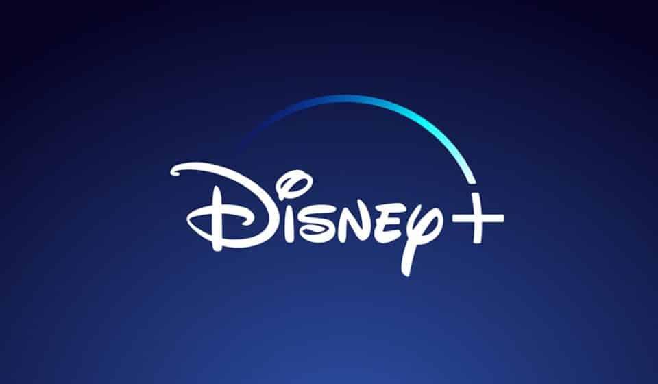 Disney decidirá qué películas se estrenarán en el cine o en streaming