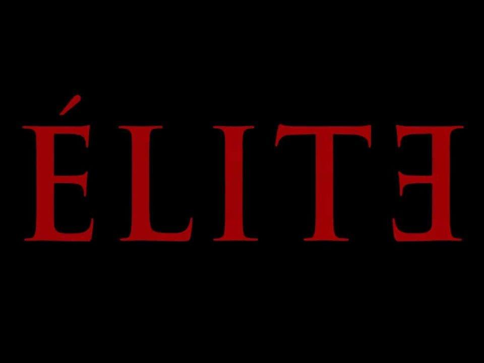Elite renueva por una cuarta temporada en Netflix