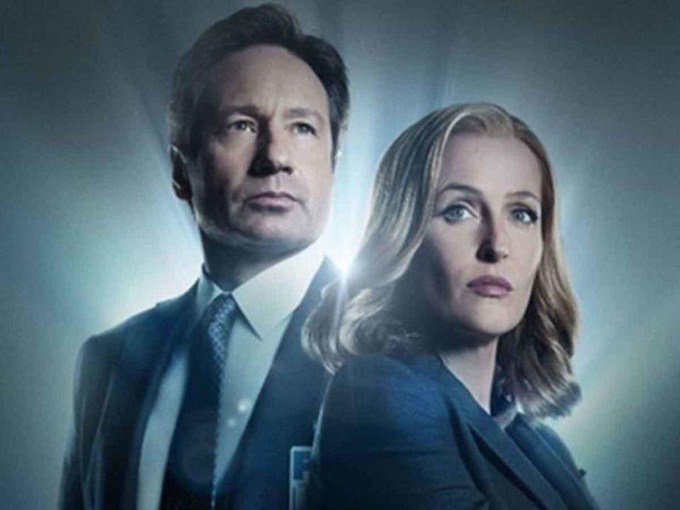 Expediente X: ¿Qué pasó realmente con la hermana de Fox Mulder?