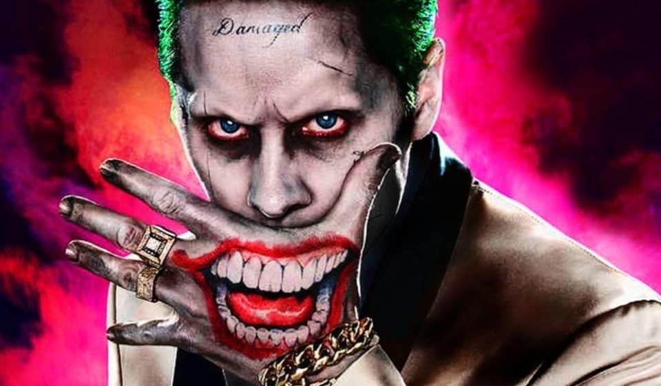 David Ayer lamentó el bullying que recibió Jared Leto por el Joker