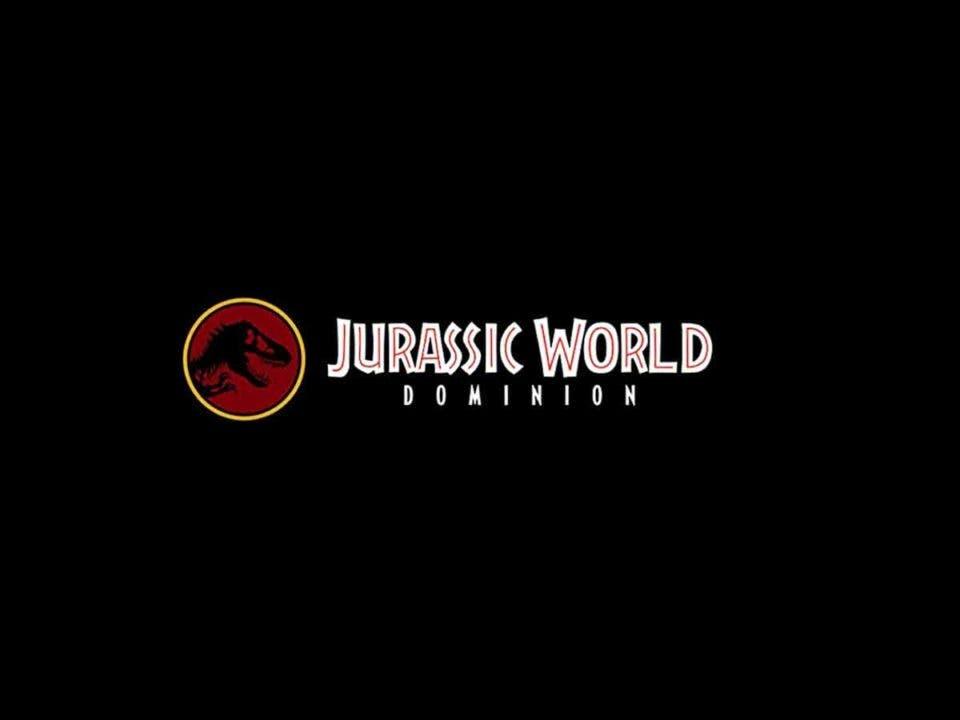 Jurassic World 3 será el comienzo de una nueva era
