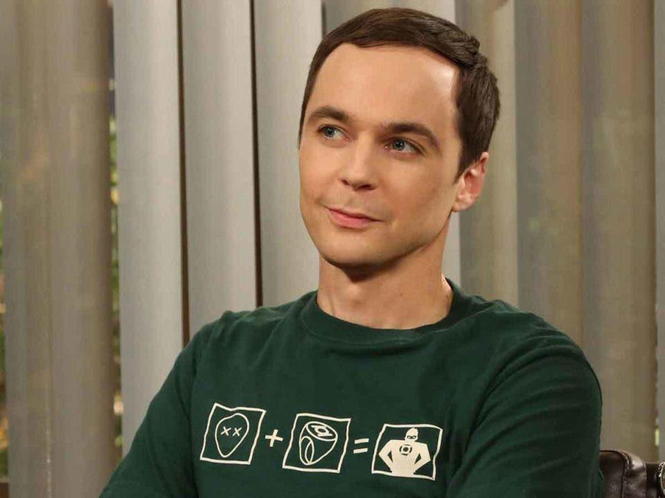 ¿Cómo afrontaría Sheldon Cooper de The Big Bang Theory la pandemia global?