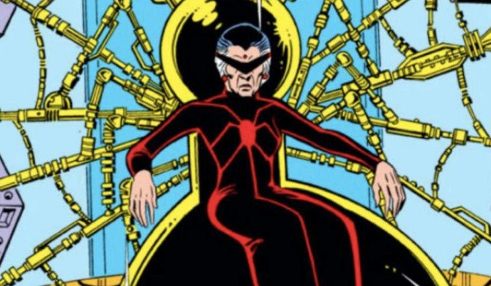 Sony contaría con S.J. Clarkson para dirigir una nueva película de Marvel