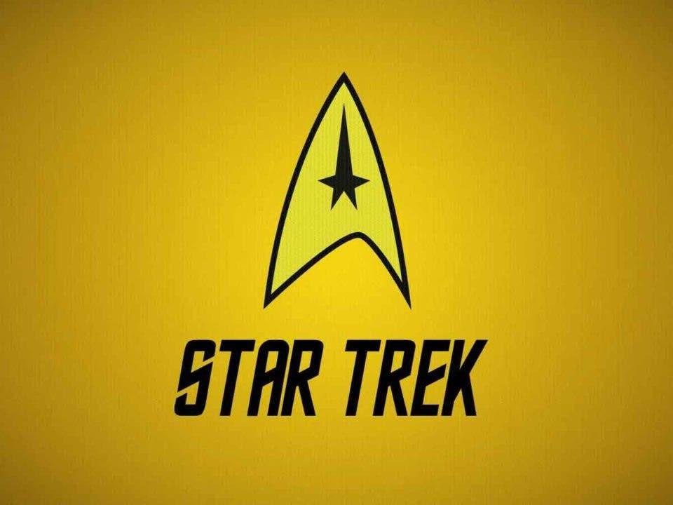 Las películas de Star Trek nunca serán tan exitosas como las de Marvel