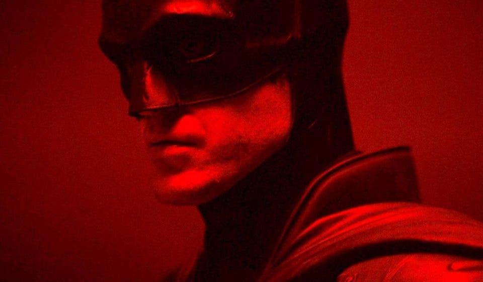 The Batman mostrará una evolución de Gotham y de los personajes