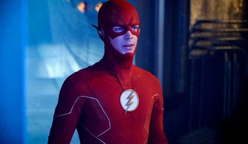 The CW confirmó las fechas de regreso de The Flash y Batwoman