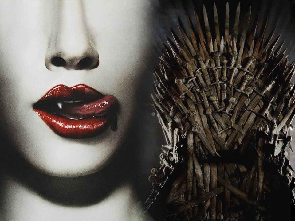 Juego de Tronos existe gracias a True Blood