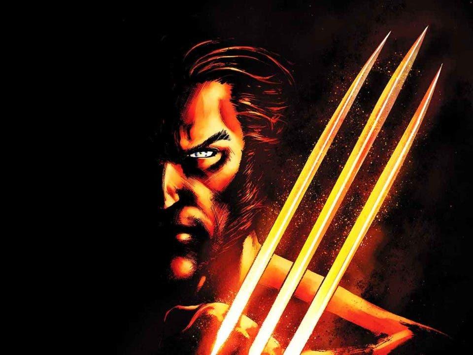 Wolverine podría ser el padre secreto dos poderosos Vengadores