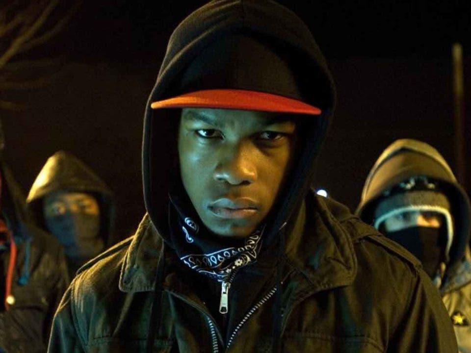 Attack the Block 2 podría hacerse realidad con John Boyega