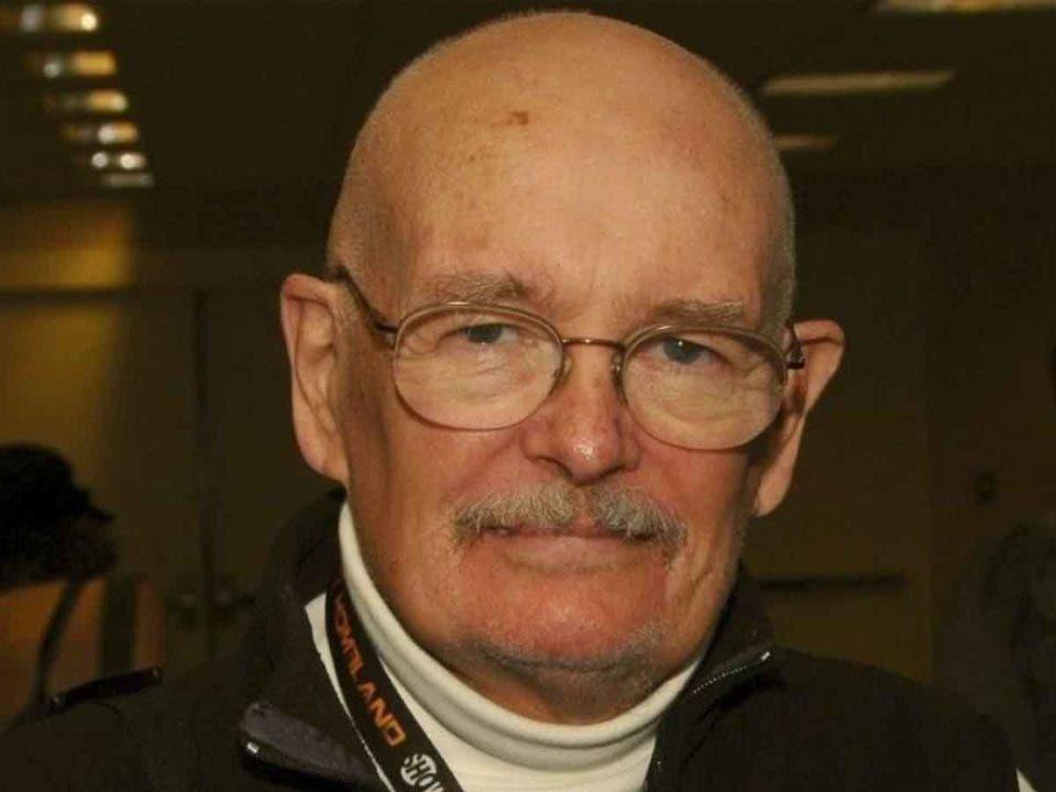 Fallece el legendario guionista de Marvel y DC Comics Denny O'Neil