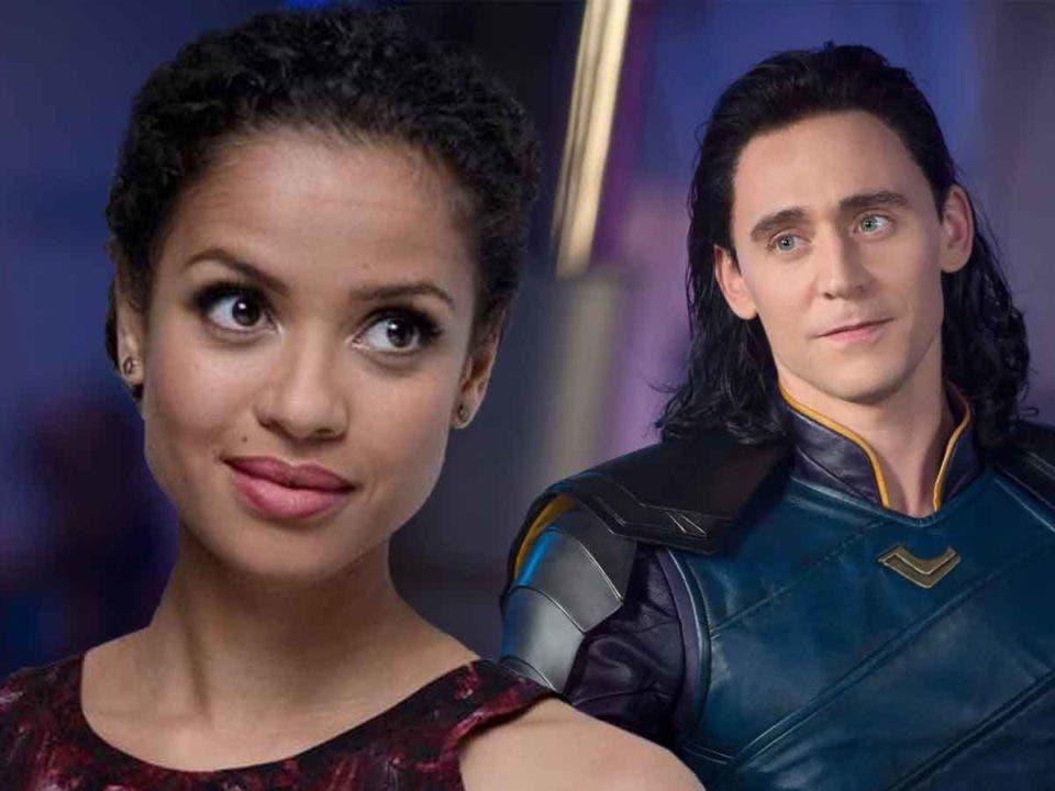 Los actores no tiene que ser expertos en Marvel para trabajar en el UCM