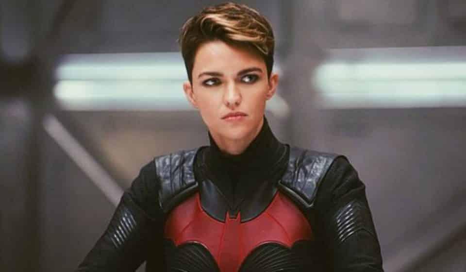 Batwoman: La showrunner aclaró que no planean matar a Kate Kane