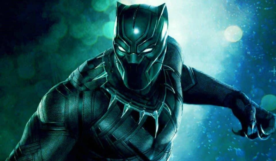 Black Panther 2: Marvel podría estar en negociaciones con Beyoncé