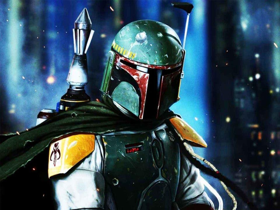 Star Wars planea un universo compartido estilo Juego de Tronos