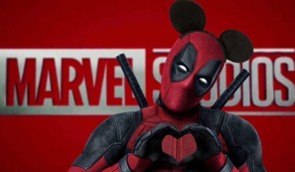 Deadpool 3: Kevin Feige quiere a los guionistas de Vengadores: Endgame