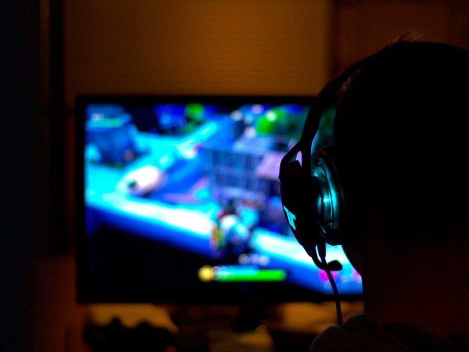 La industria del gaming continúa creciendo