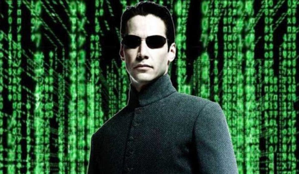 Lilly Wachowski relacionó Matrix con su proceso de transición
