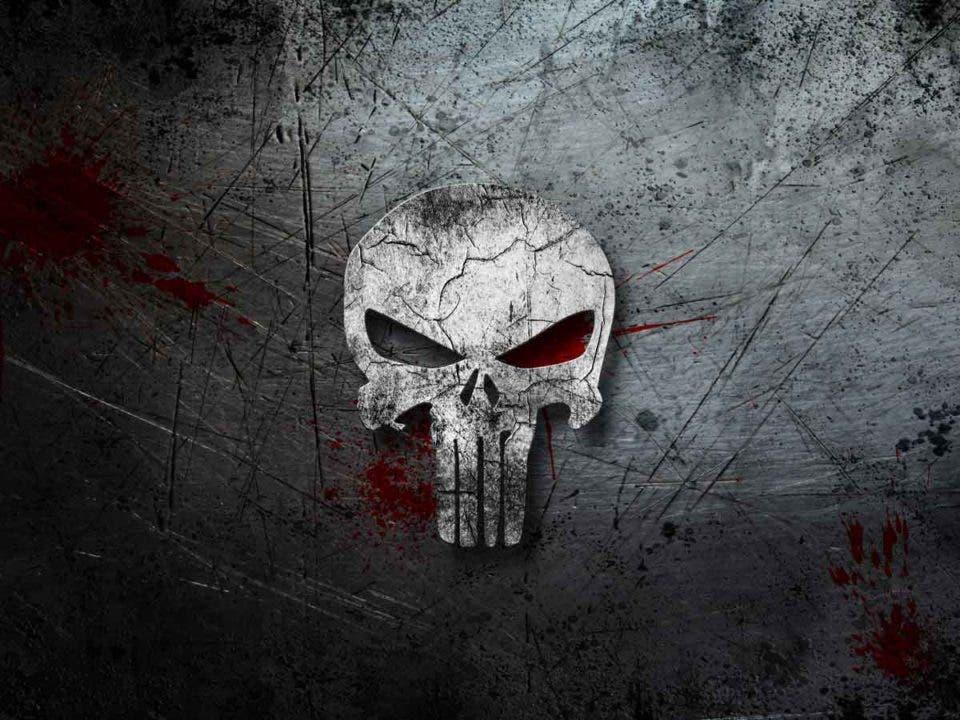 Punisher es el único capaz de matar a los mejores héroes de Marvel