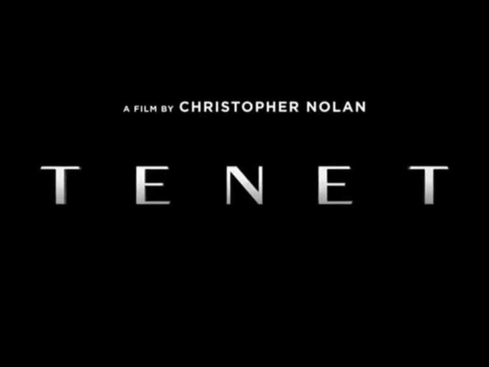 Christopher Nolan confirma que Tenet no trata sobre viajes temporales