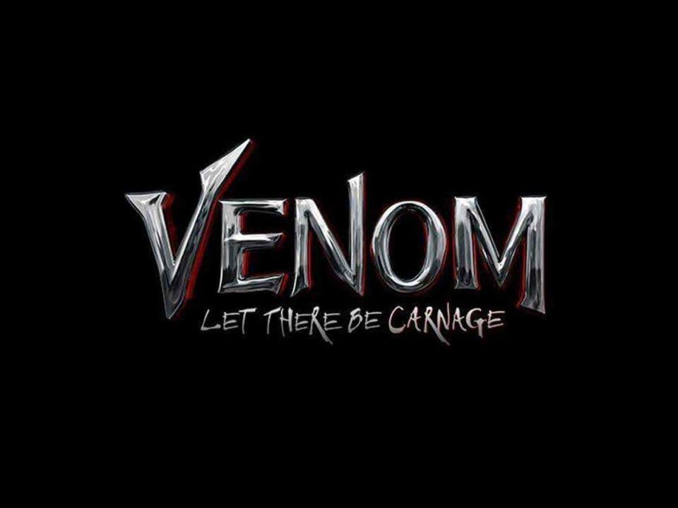 Hay muchos nervios por volver al rodaje de Venom: Habrá Matanza