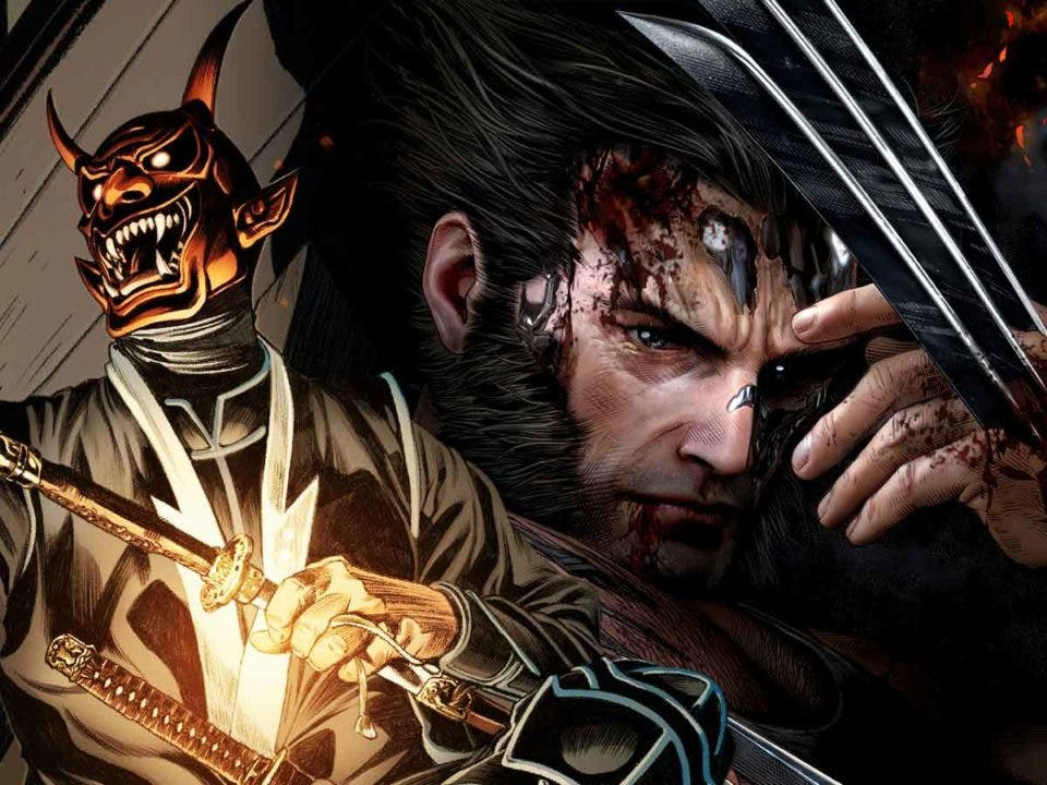 The Falcon and the Winter Soldier tendrán un villano clásico de Wolverine
