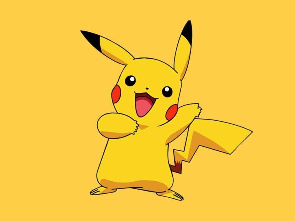 Pokémon explica por qué el Pikachu de Ash nunca evoluciona